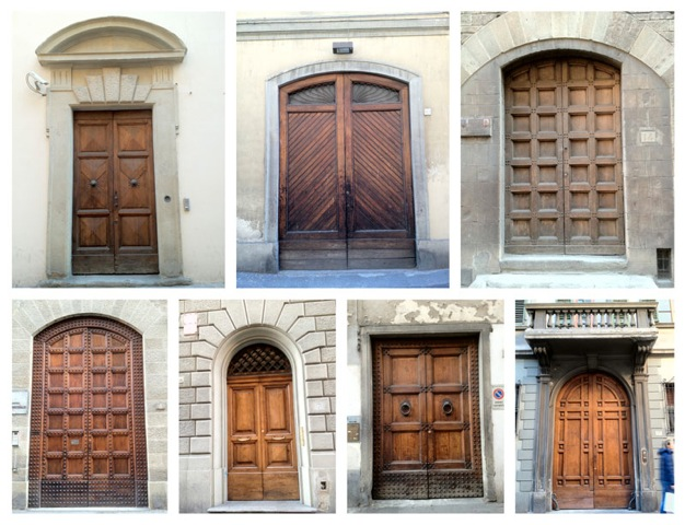 F_doors_wh_border.jpeg
