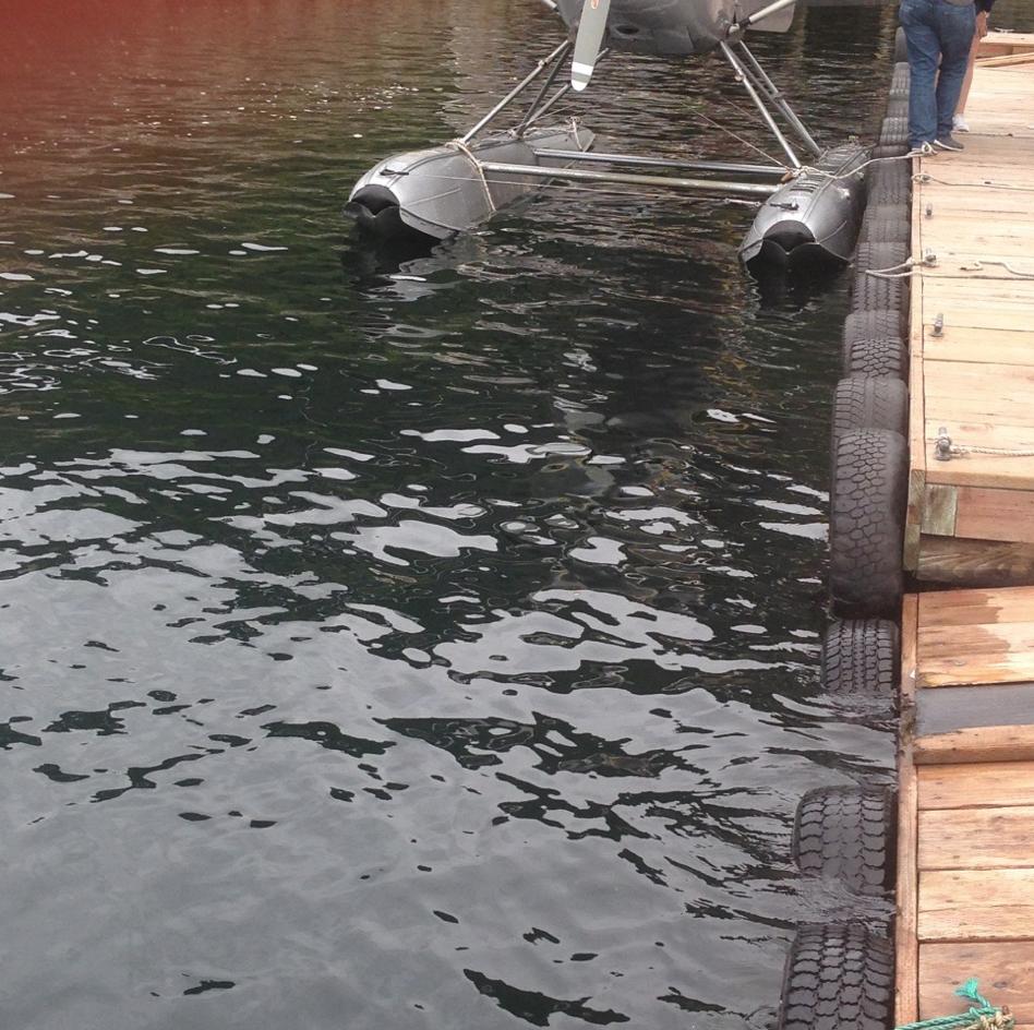 Boat Bumper 1.png