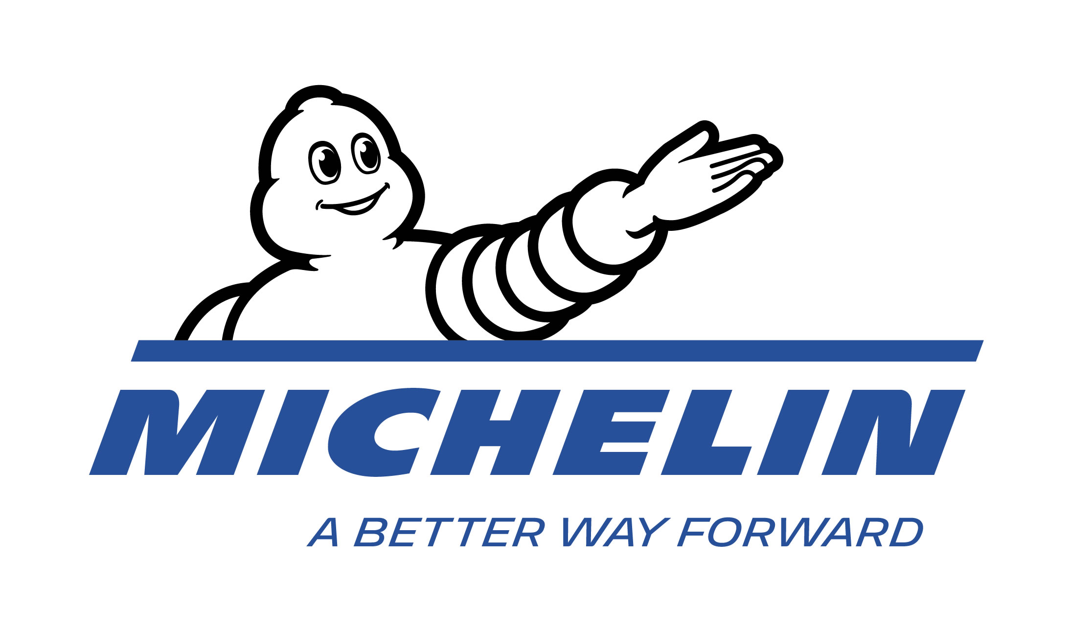 Michelin North America Inc. - Organizing PartnerMichelin North America operates in the United States, Canada and Mexico with its U.S. headquarters located in the conference host city of Greenville, South Carolina and seven facilities throughout the state employing 8,520 workers. Read more…