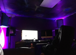 recording room 2.PNG