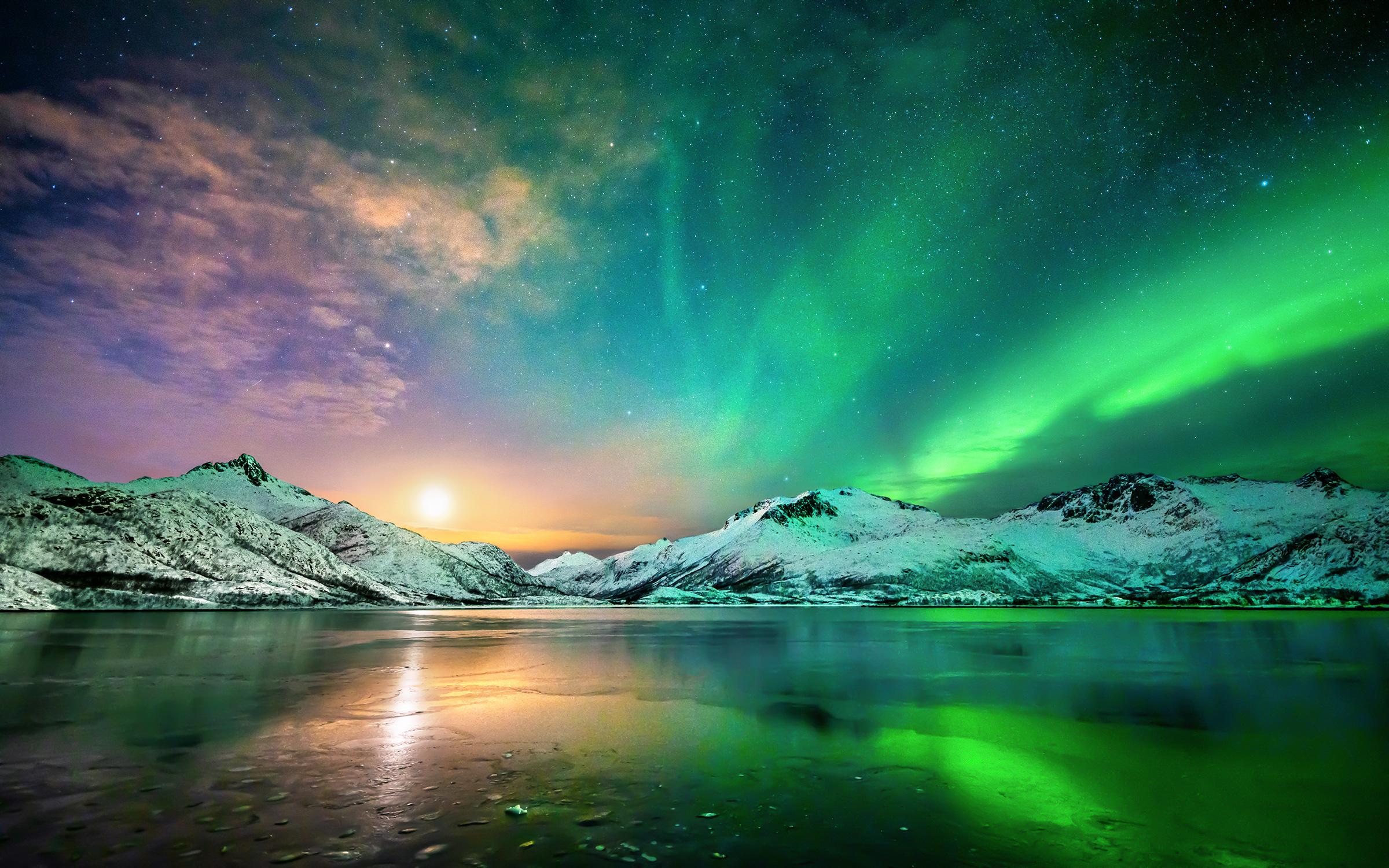 aurora_moon_website.jpg