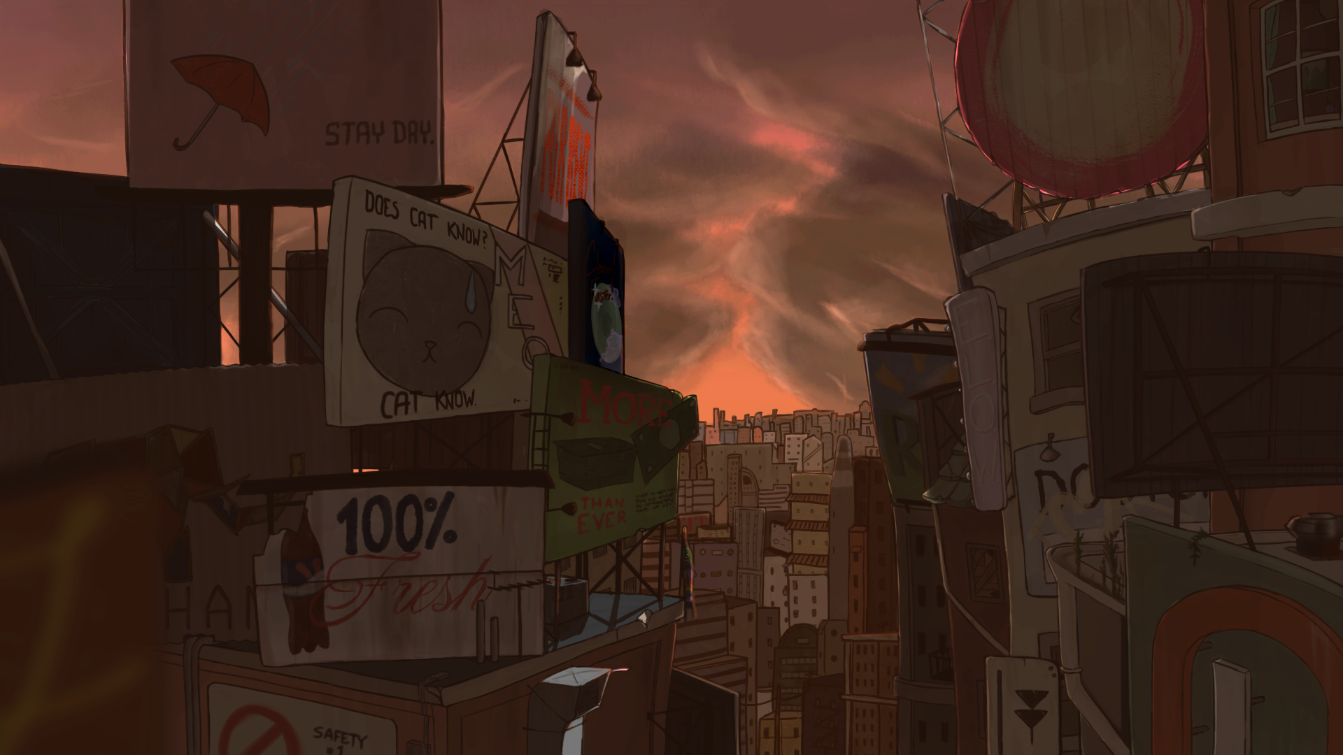 Billboards Sunset.png