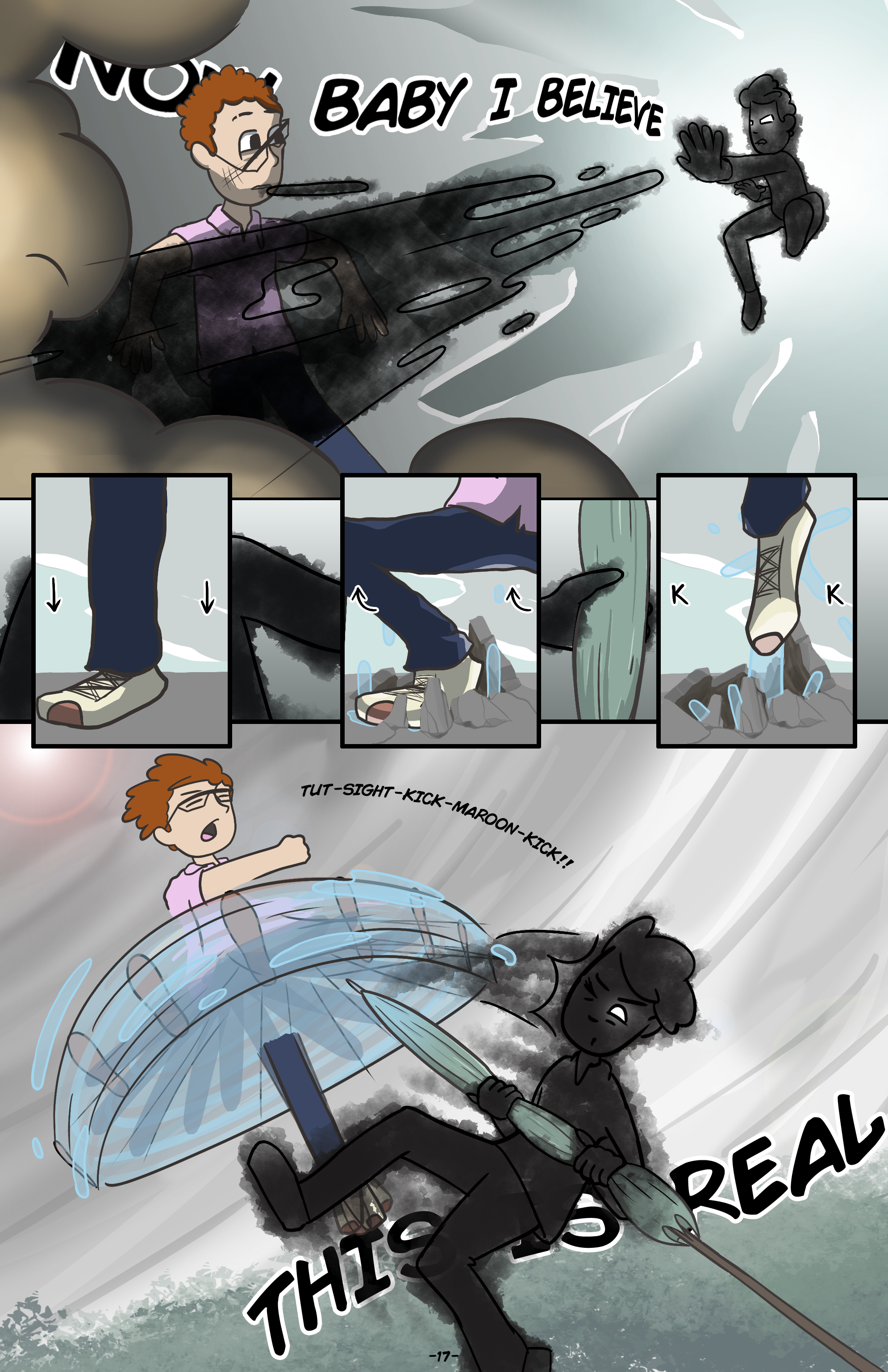 Page 17 Layout_Full-Size.png
