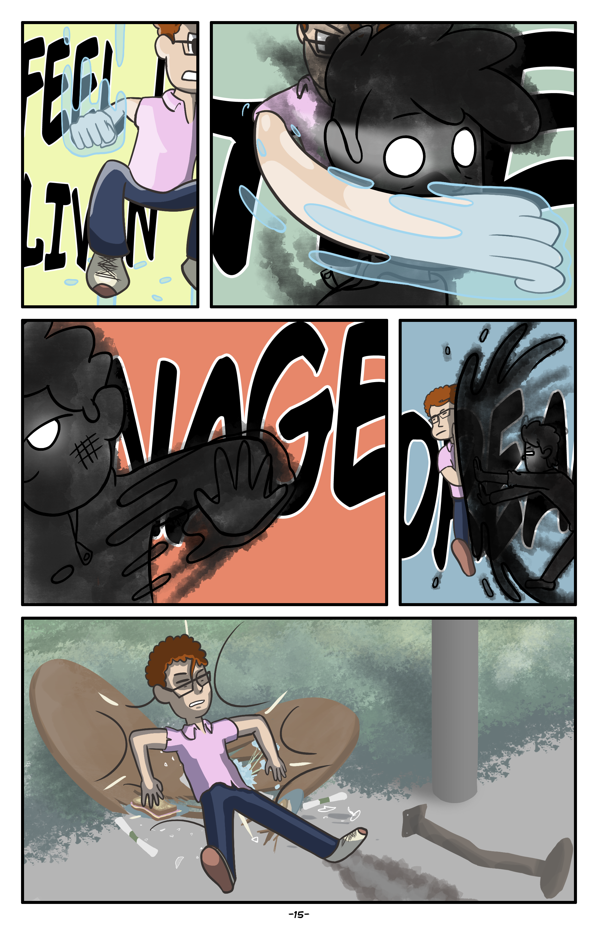 Page 15 Layout_Full-Size.png