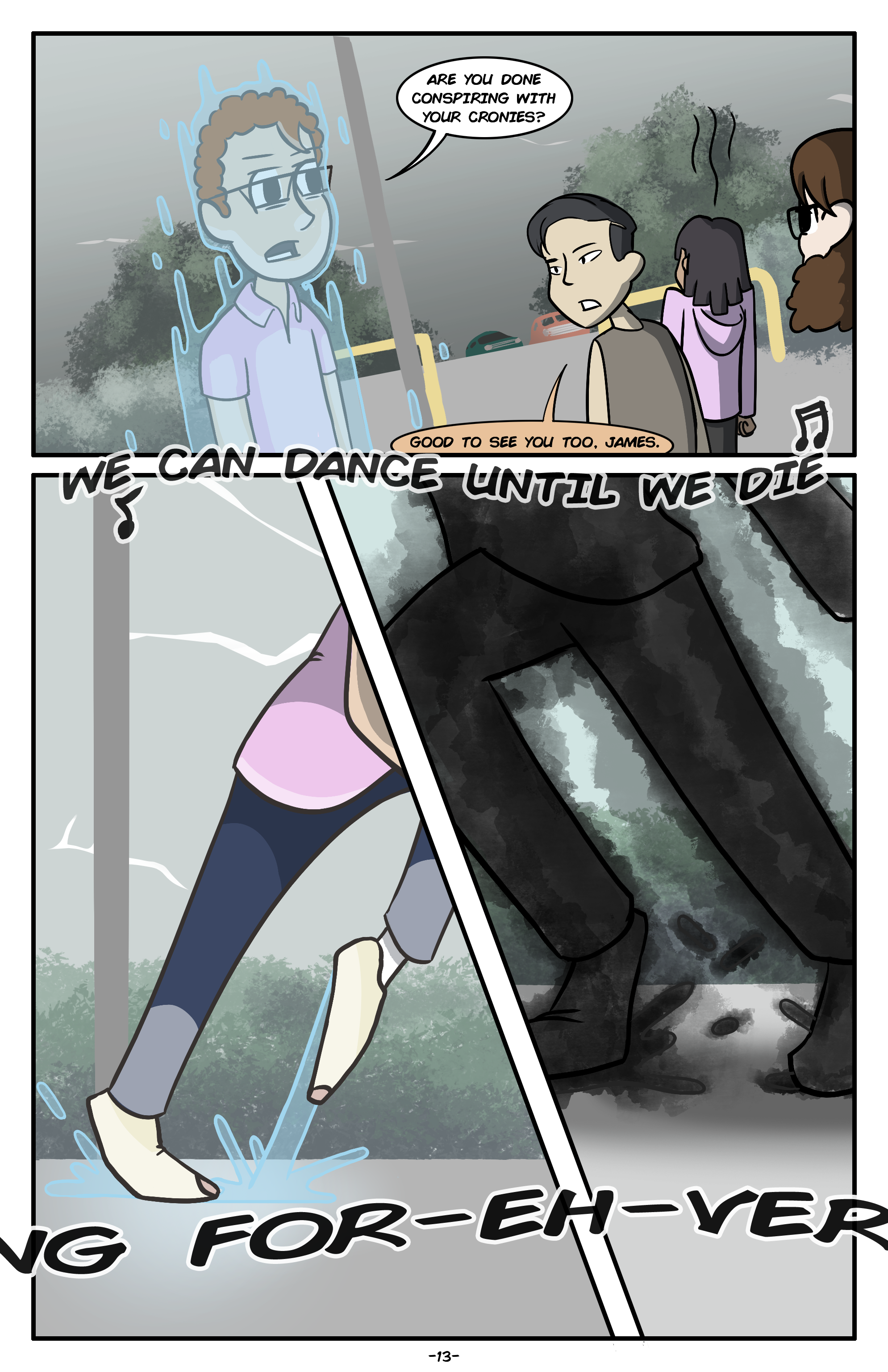 Page 13 Layout_Full-Size.png