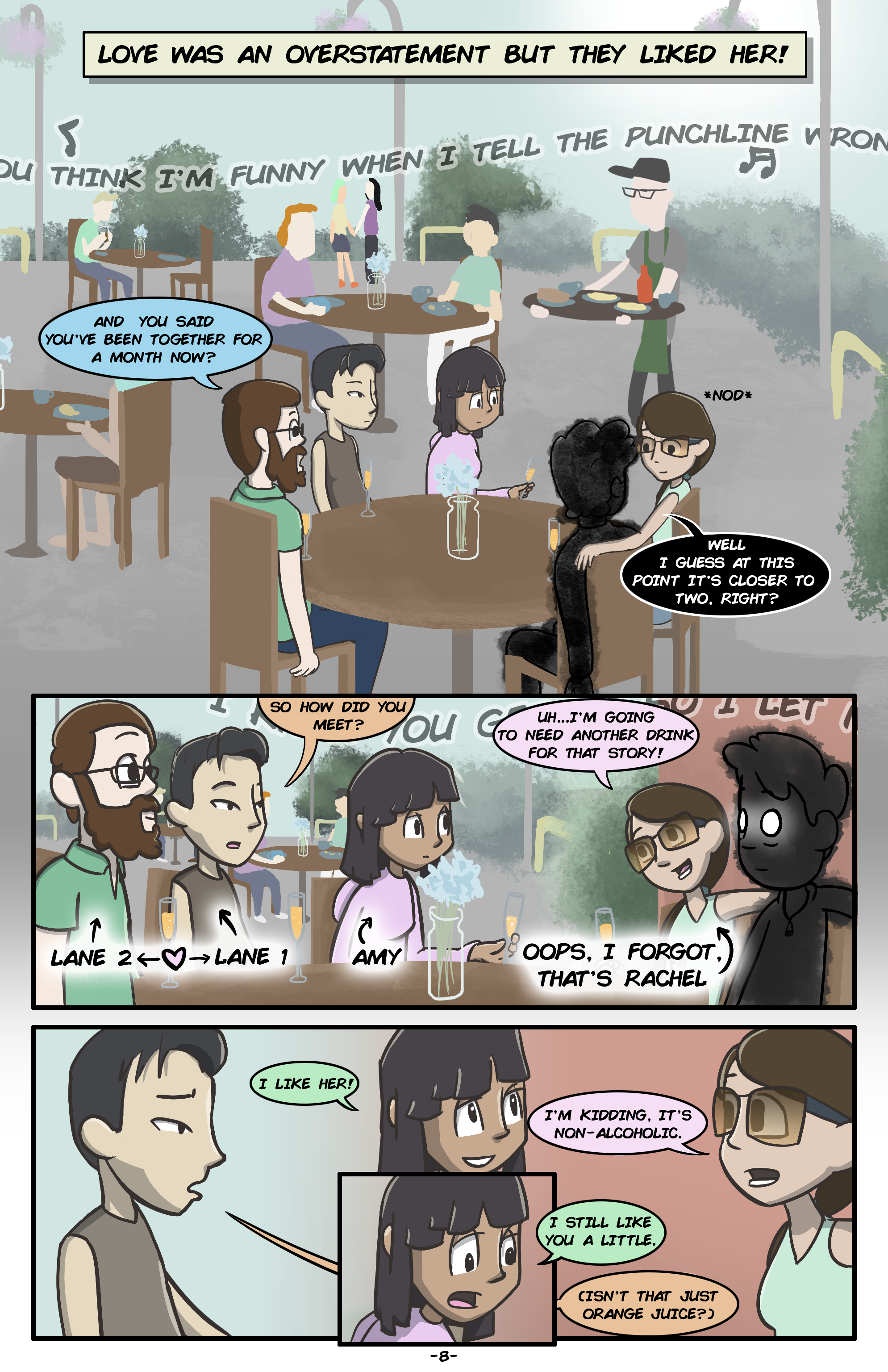 Page 8 Layout_Full-Size_v2.png