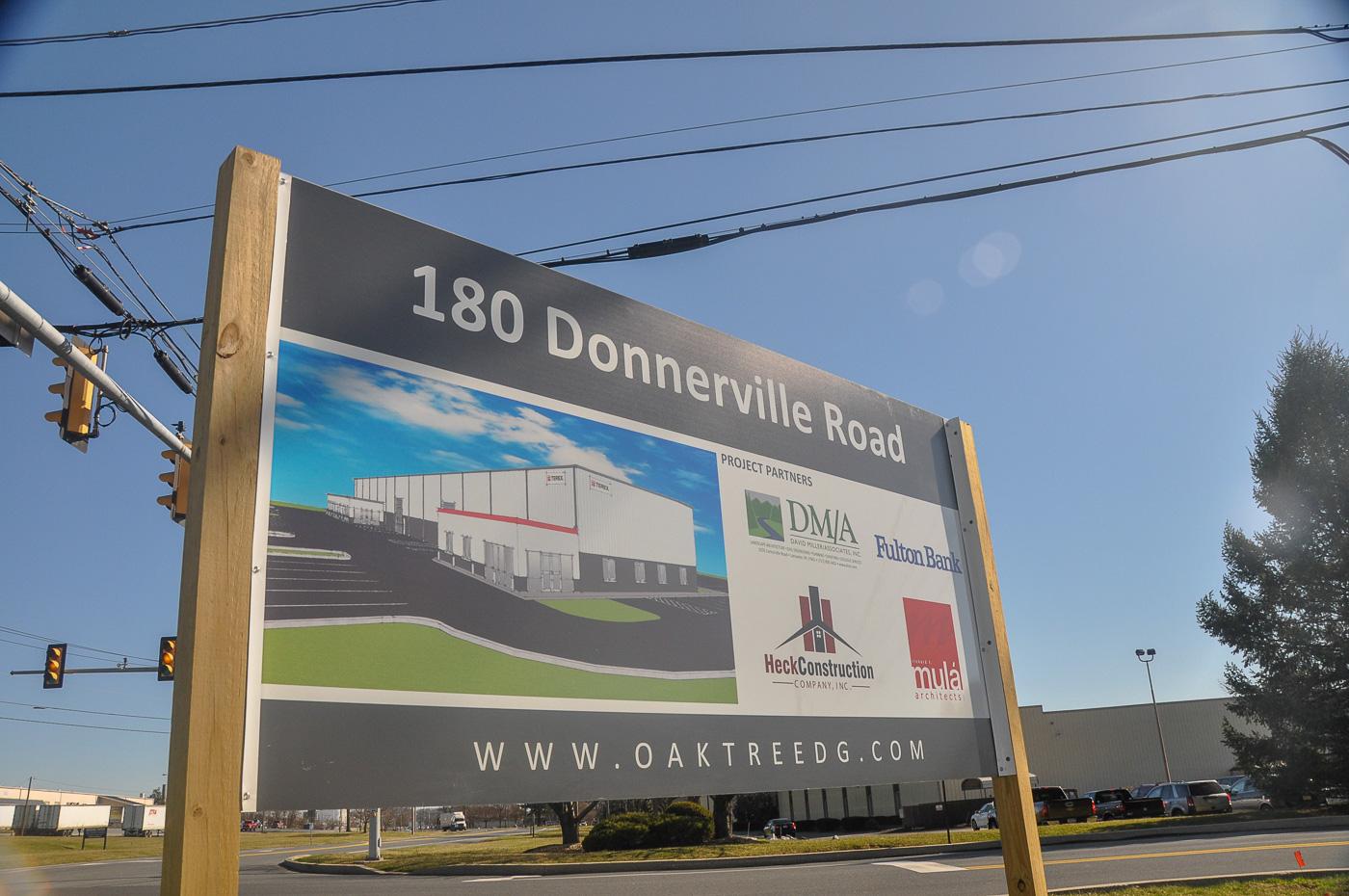 180 Donnerville Rd009.jpg