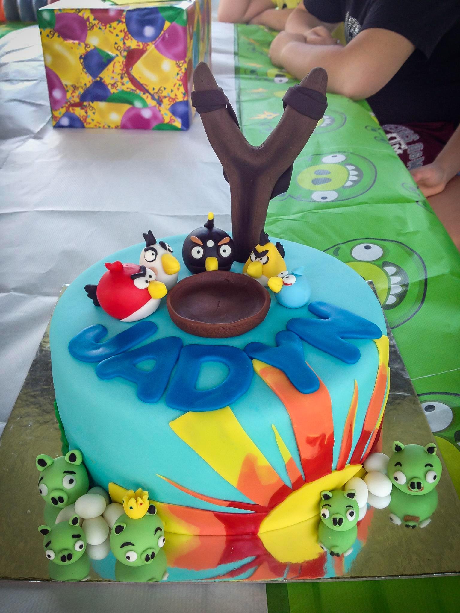 BirthdayPics-10.jpg