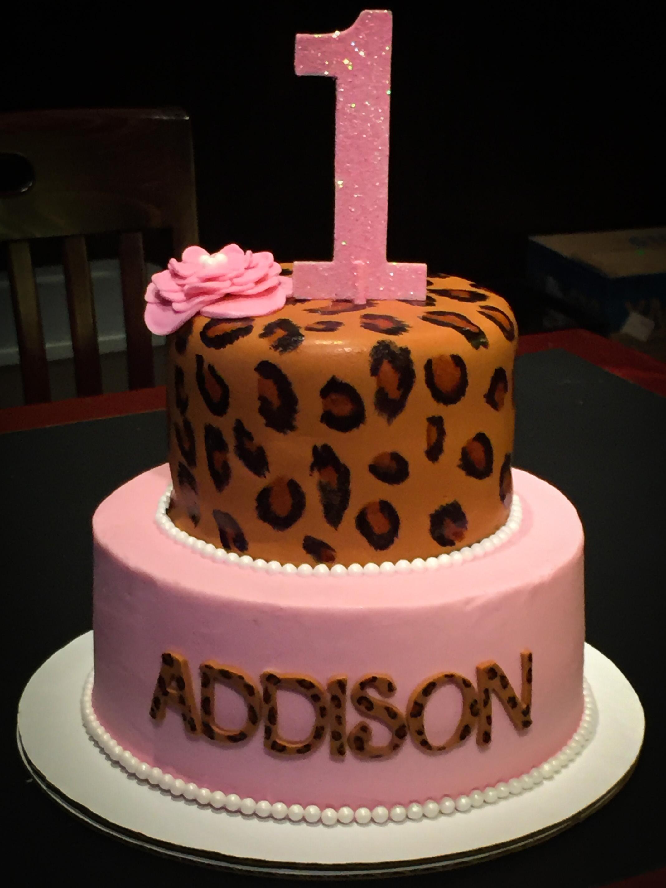 BirthdayPics2-14.jpg