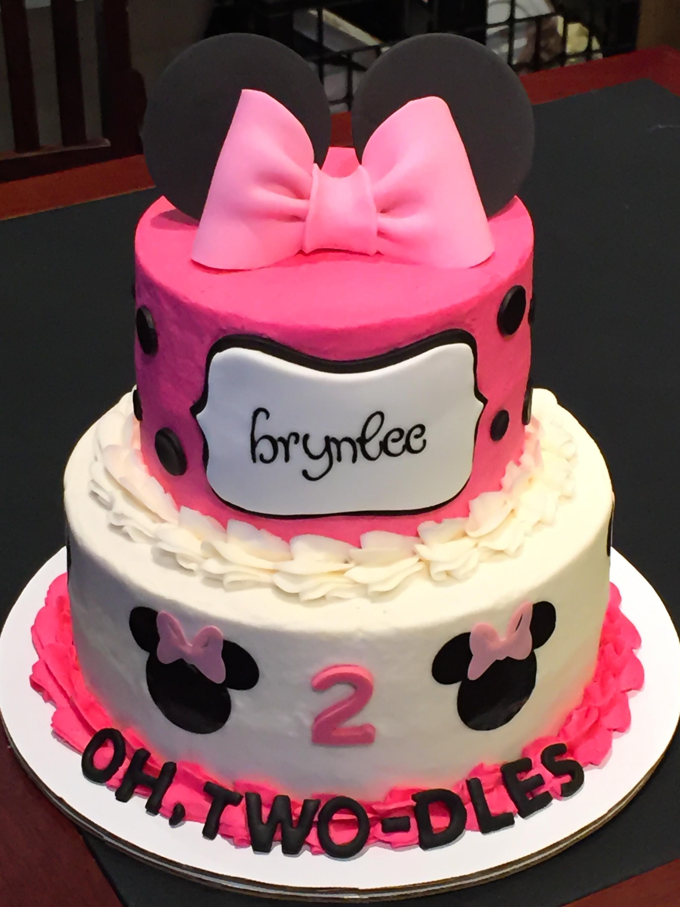BirthdayPics2-15.jpg