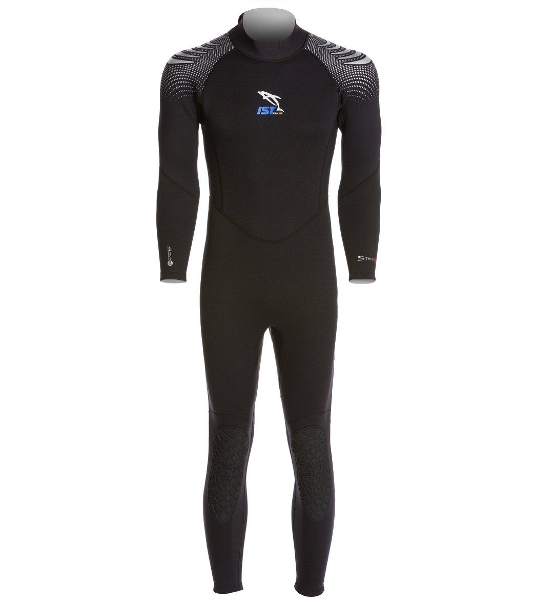 IST Wetsuits