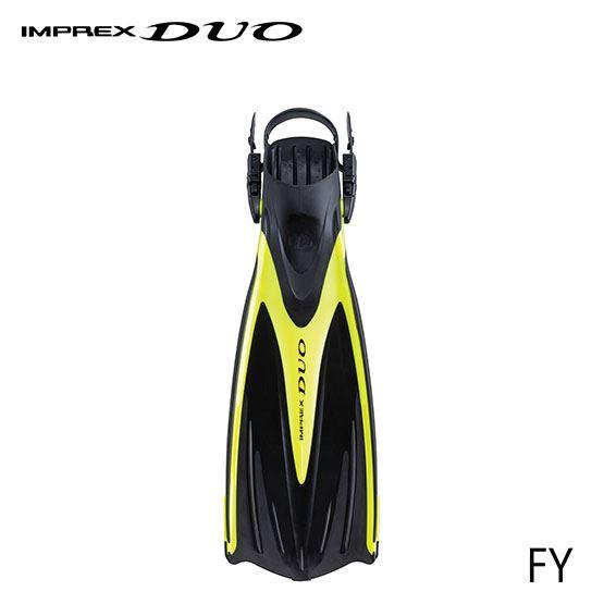 Imprex Duo.jpg