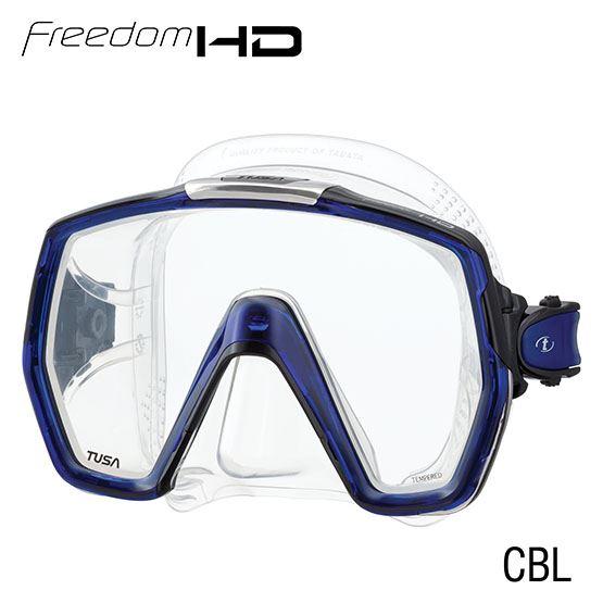 Freedom HD blue.jpg