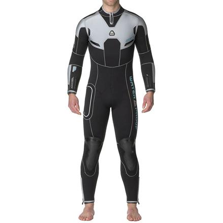 waterproof 5MM