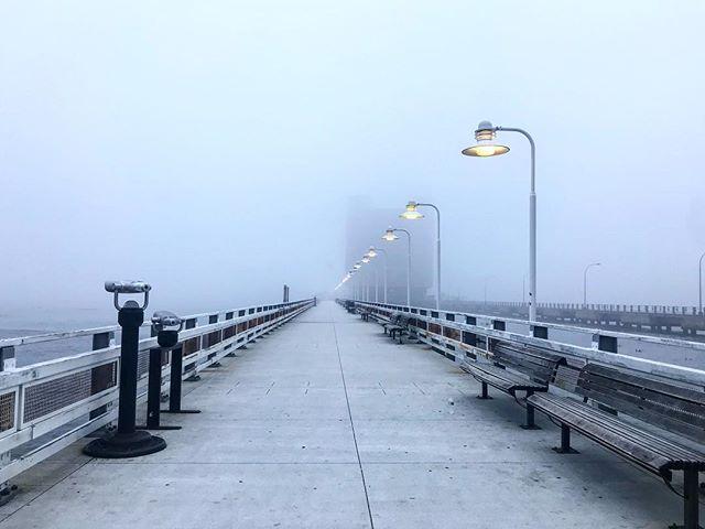 (mist)erious feels