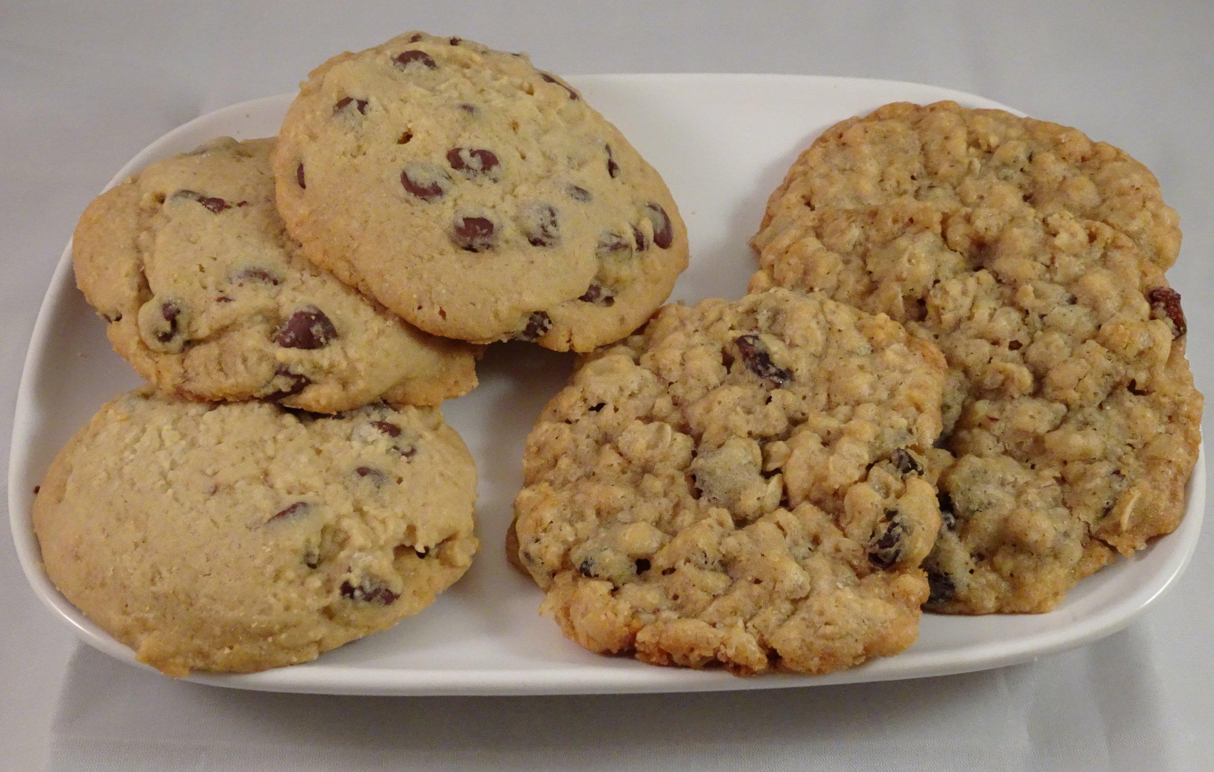 Cookies (3).JPG
