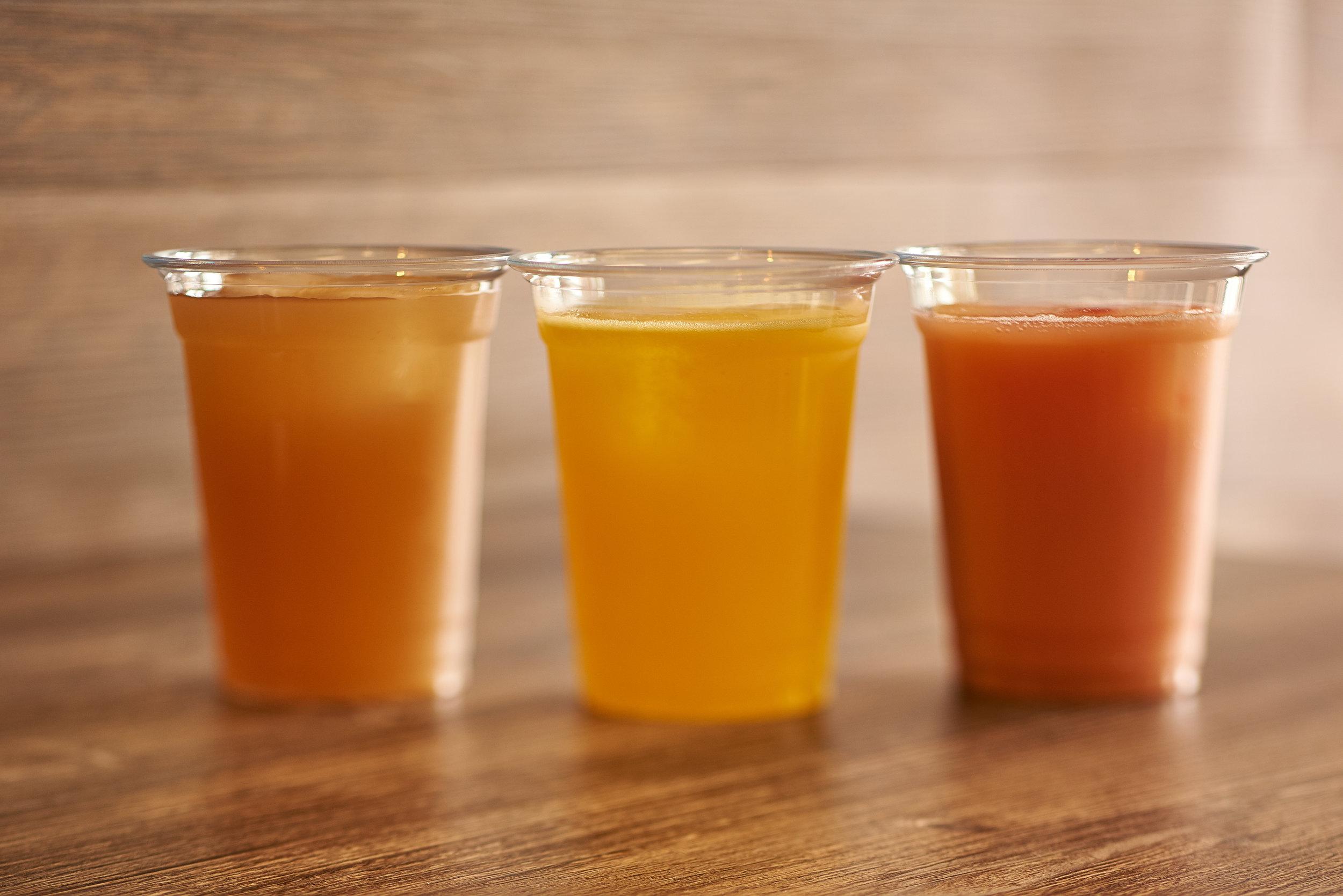 Tropical Juice.jpg