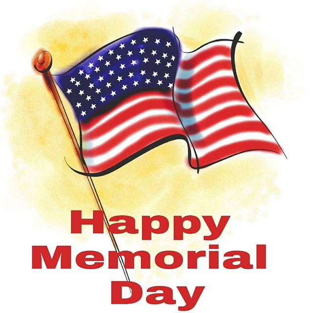 Our nation owes a debt to its fallen heroes that we can never fully repay, Barack Obama.  Happy Memorial Day!!! #memorialday #gratitude #bostonfood #bostonfoodies #newtoncenter #newtonfoodies