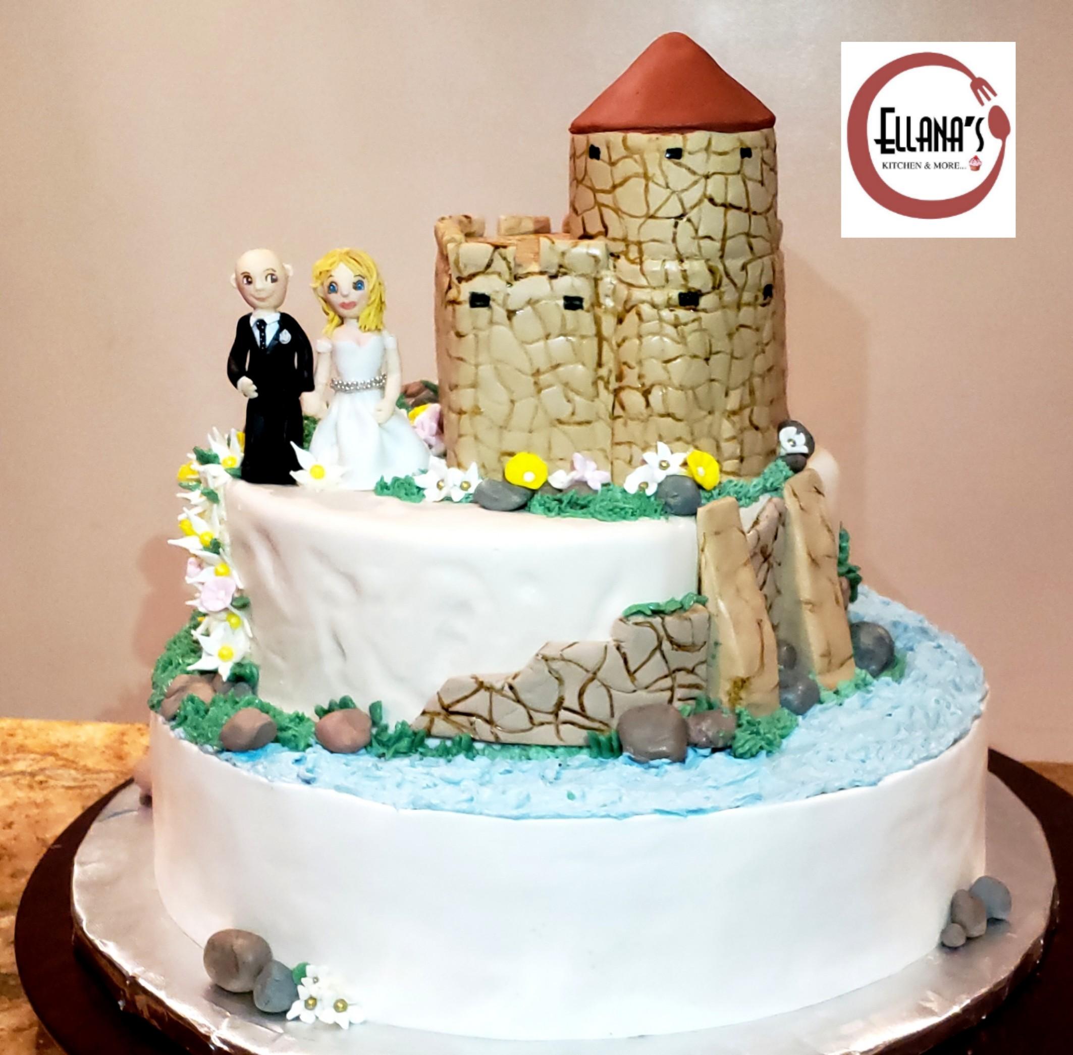 Cake castle.jpg