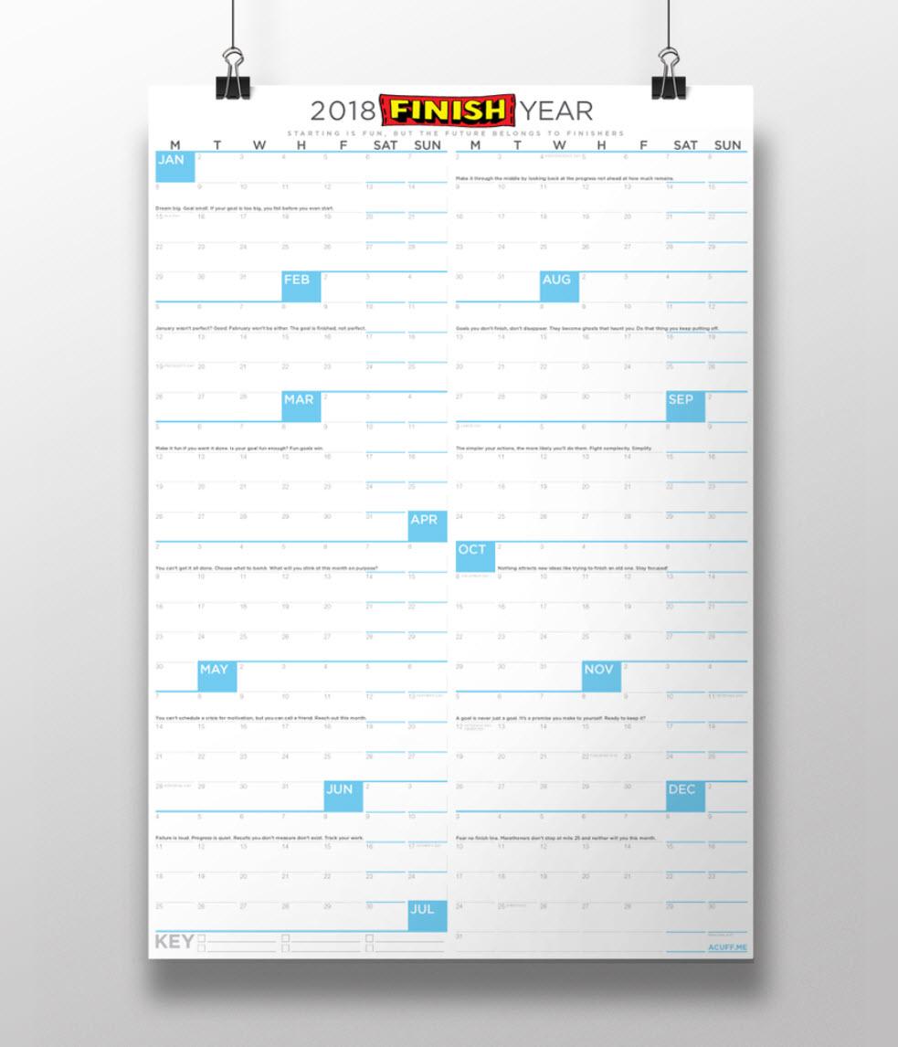 Finish Calendar Jon Acuff.jpg