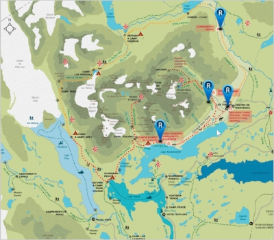 map torres del paine.jpg