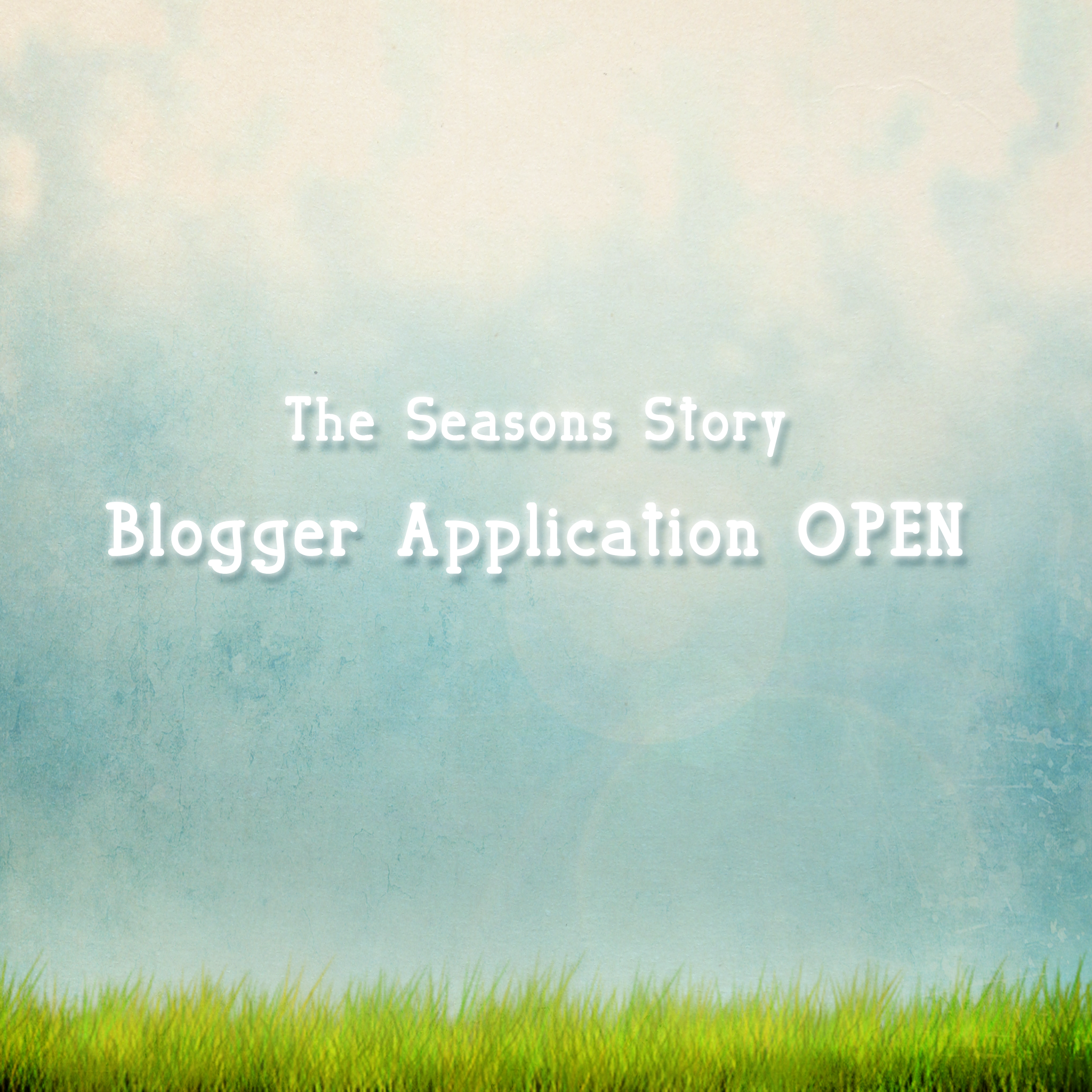 Blogger-Application-OPEN.png