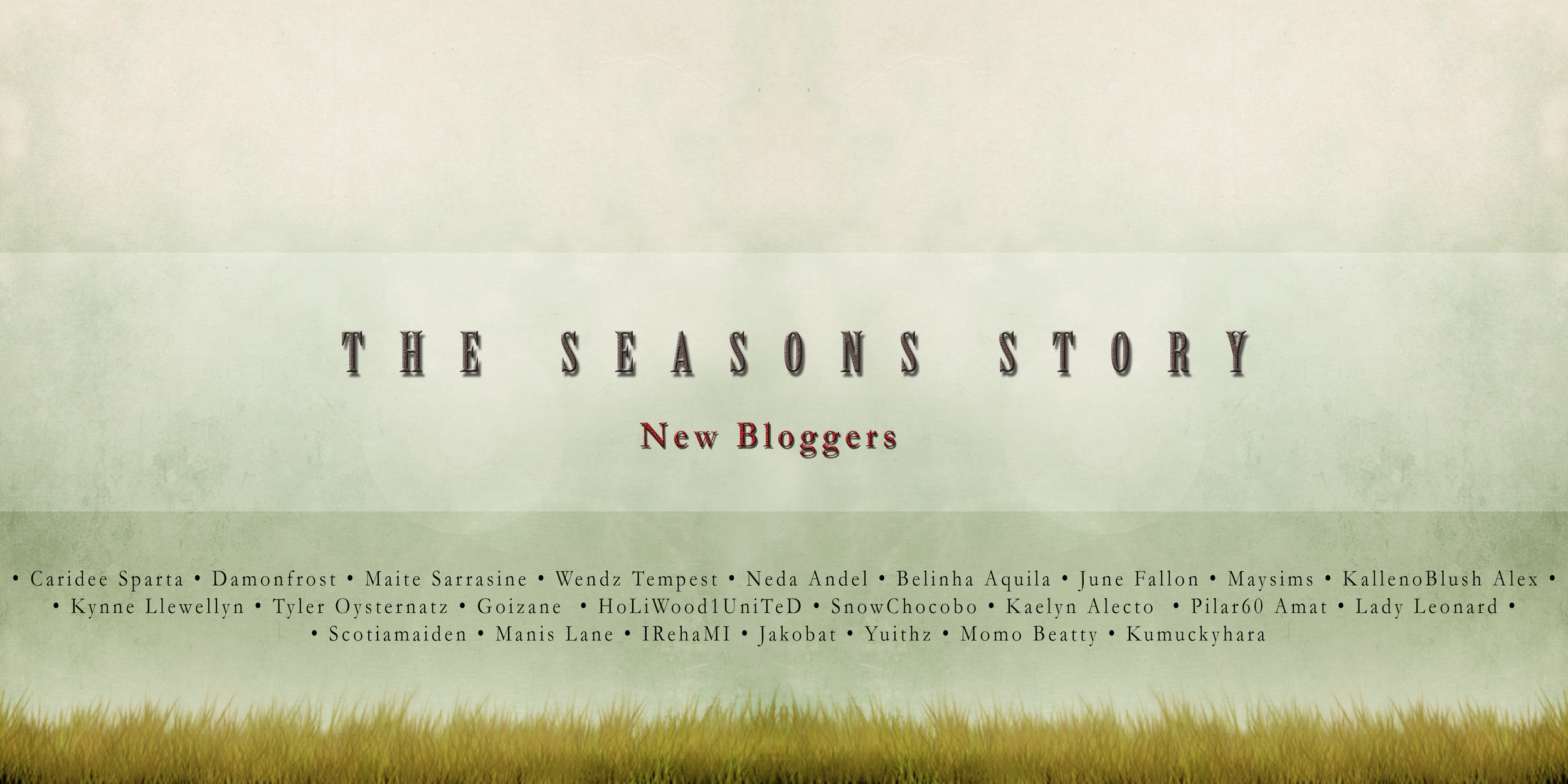The-Seasons-Story-April-2016-New-Bloggers.png