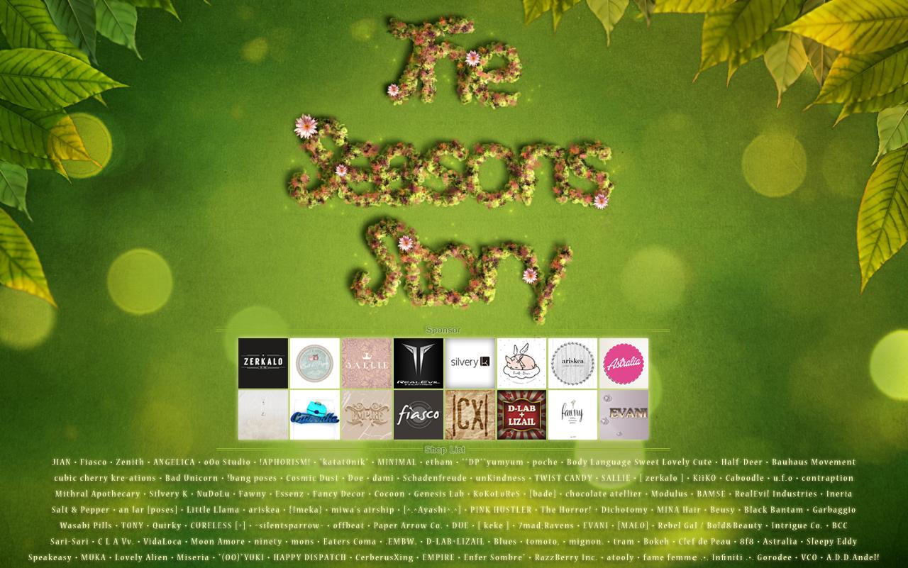 The-Seasons-Story-April-2016.png
