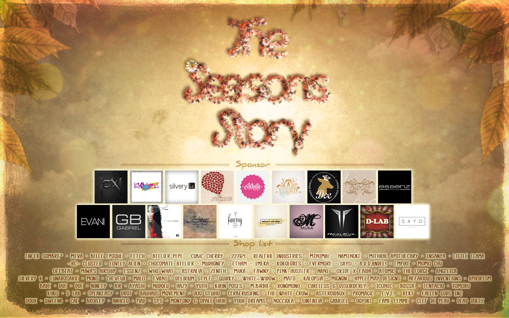 the_seasons_story_poster.png