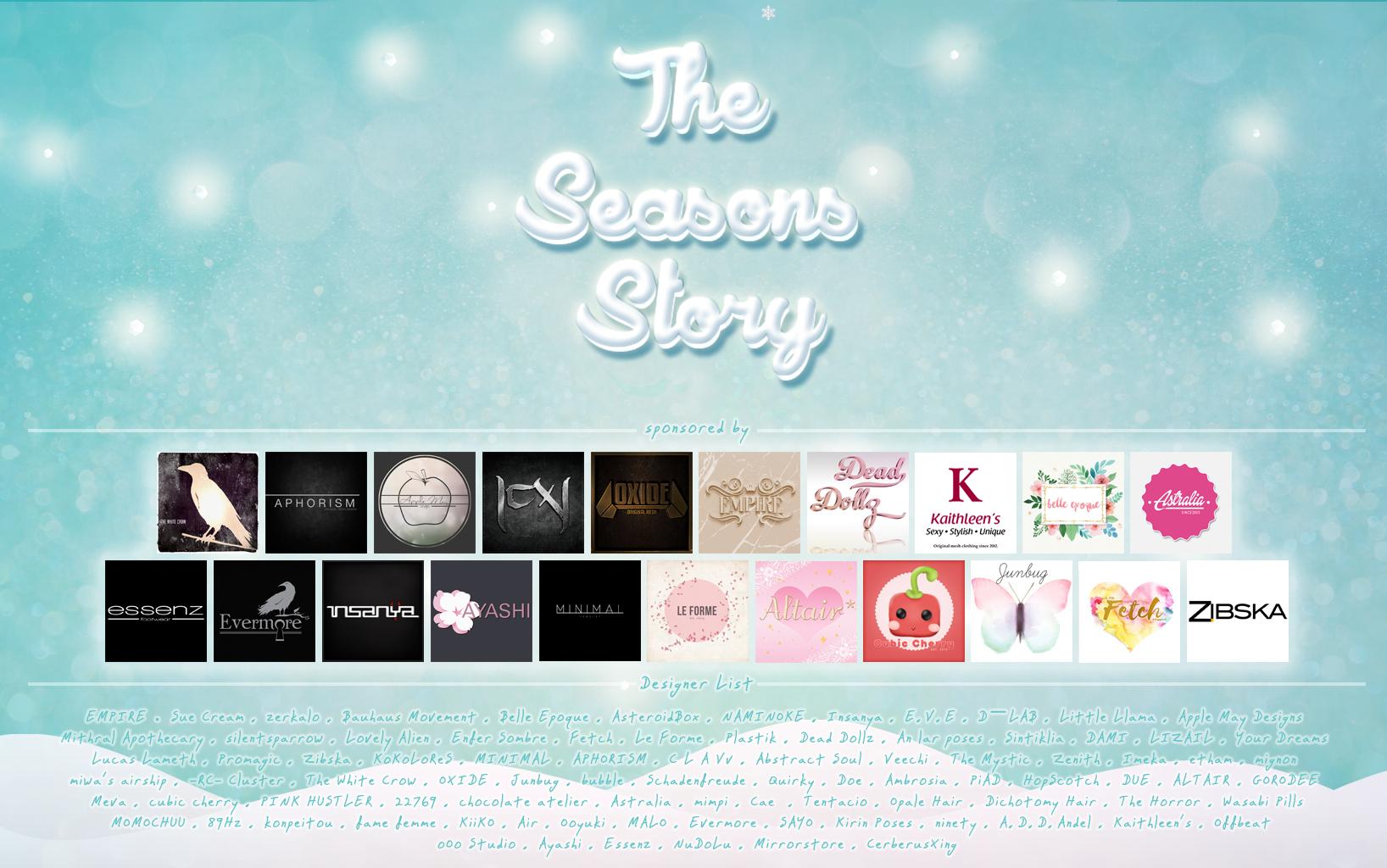 seasons_story_winter.png