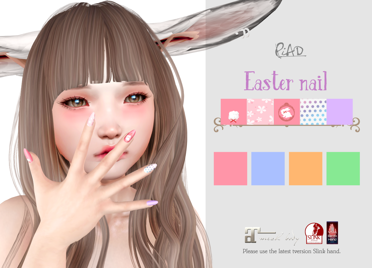 [PiAD] Easter nail.png