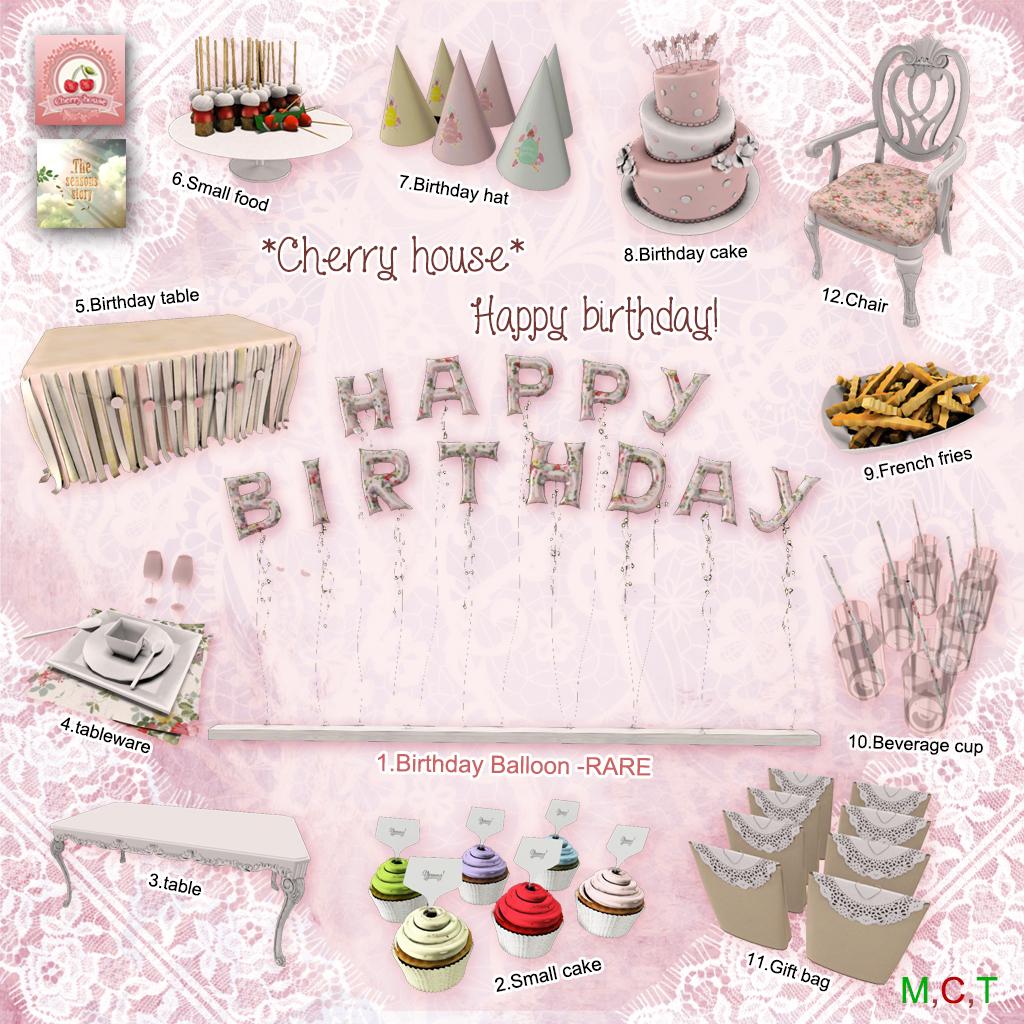 cherry house-happy birthday.jpg