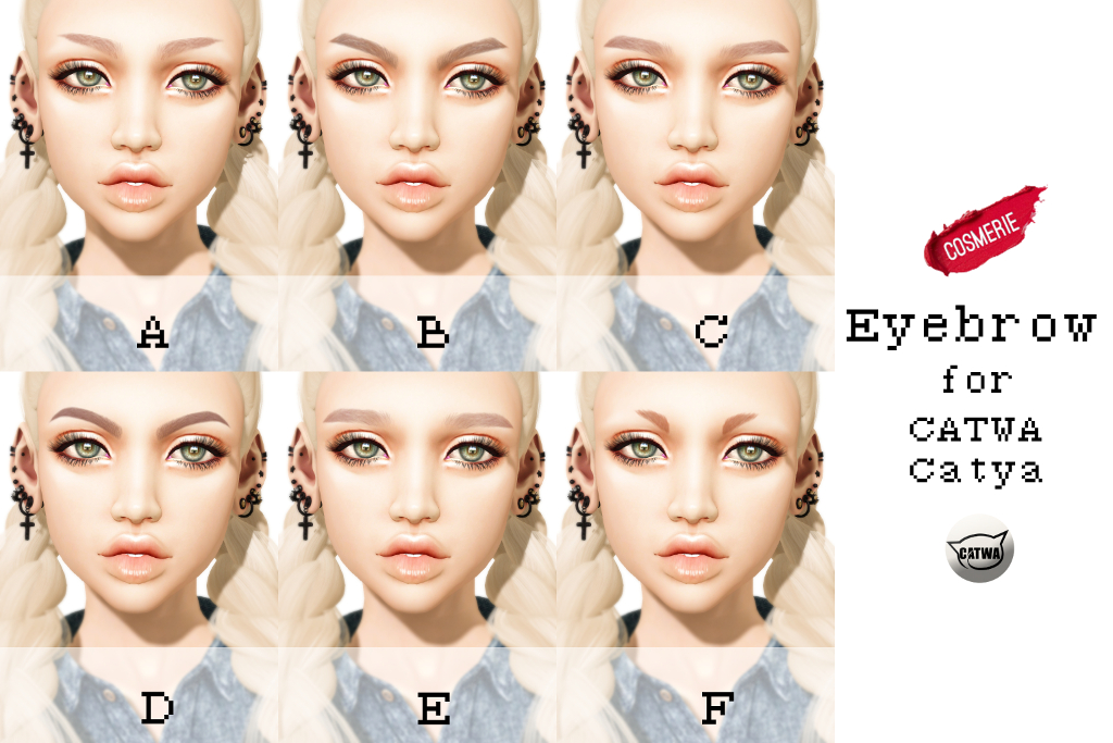 cosmerie_Dolly_Eyebrows.jpg