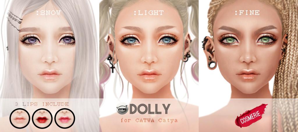 cosmerie_Dolly_Skin Applier.jpg