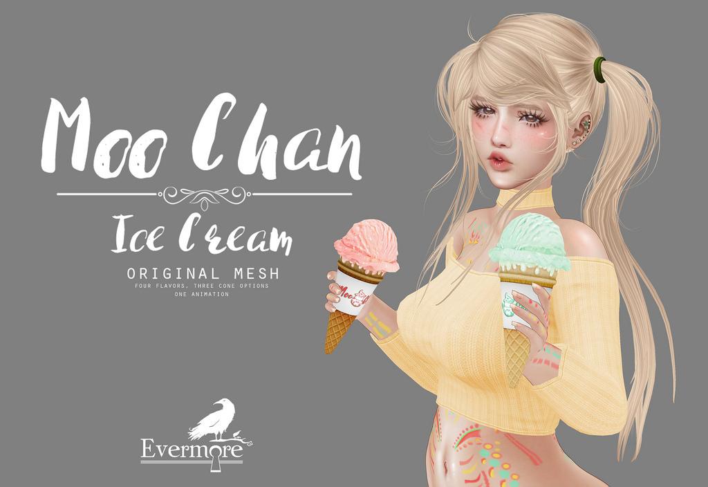 Evermore. Moo-Chan Ice Cream!.jpg