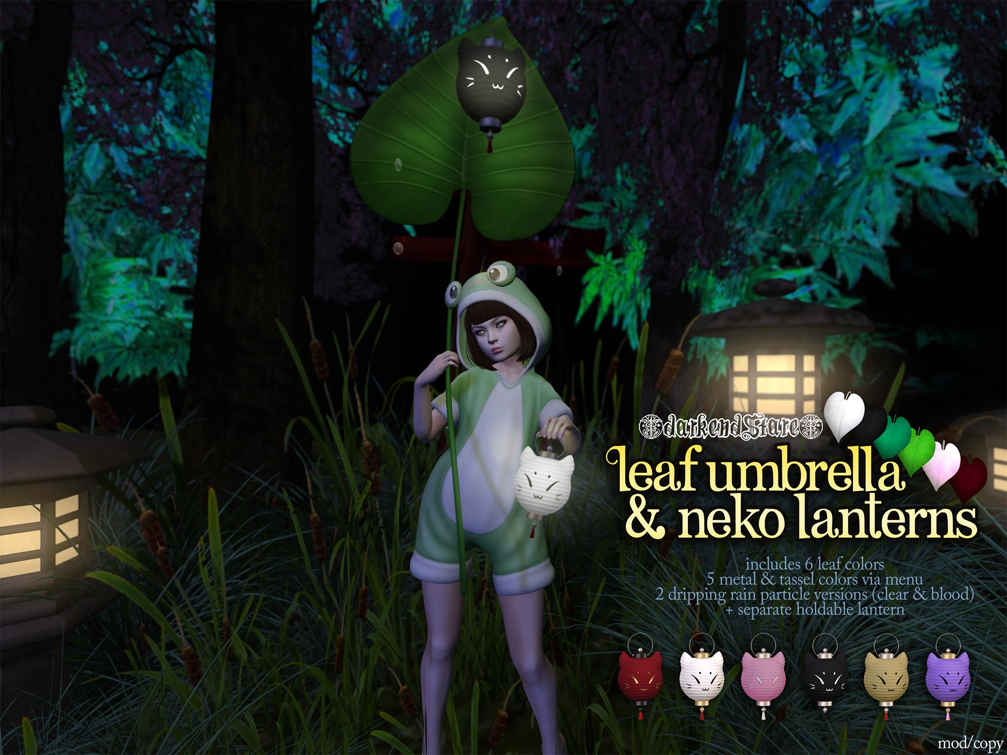 darkendStare. leaf umbrellas @ TSS.png
