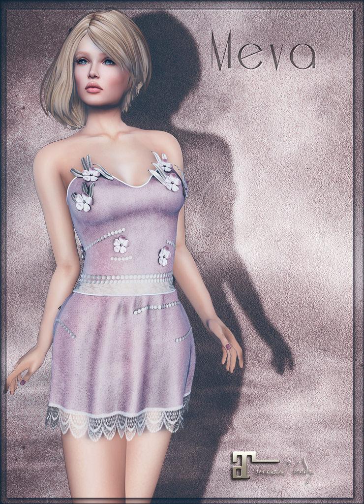 Meva - Denise Dress.jpg
