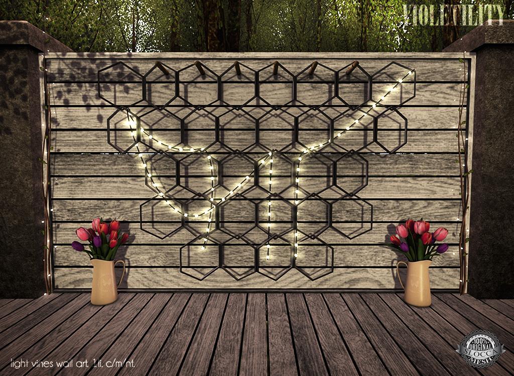 Violetile - Light Vines Wall Art.jpg