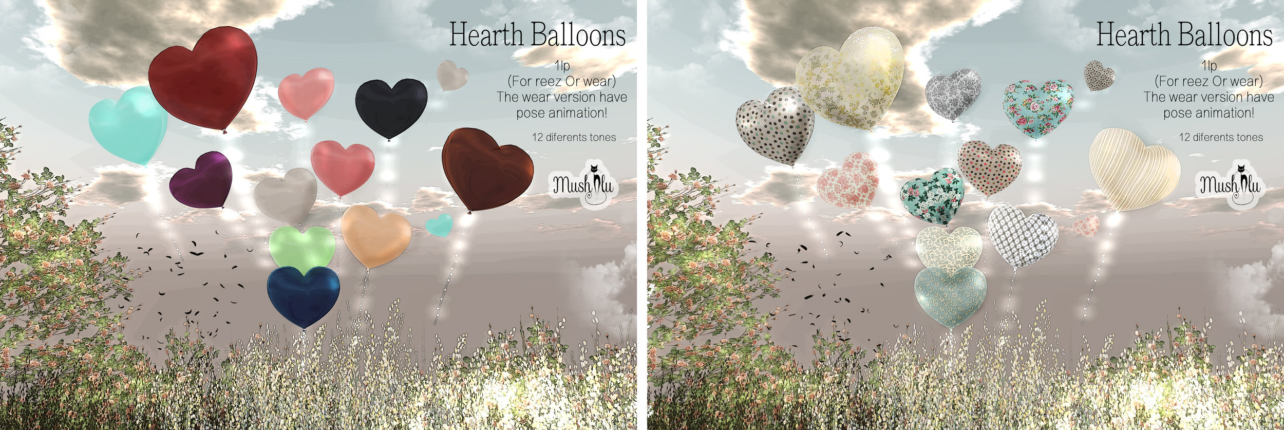 heart Ballons promo flick.jpg