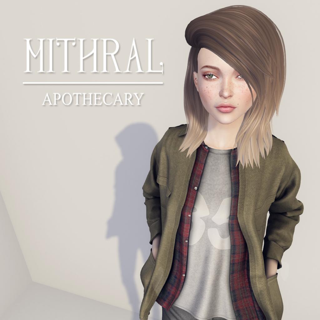 Mithral - Eucalyptus TSS.jpg