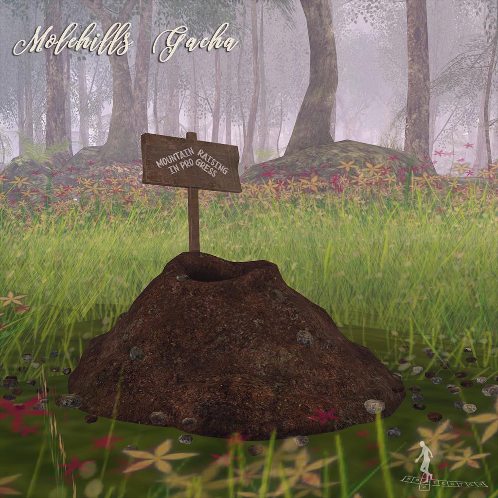 Molehills Gacha.png