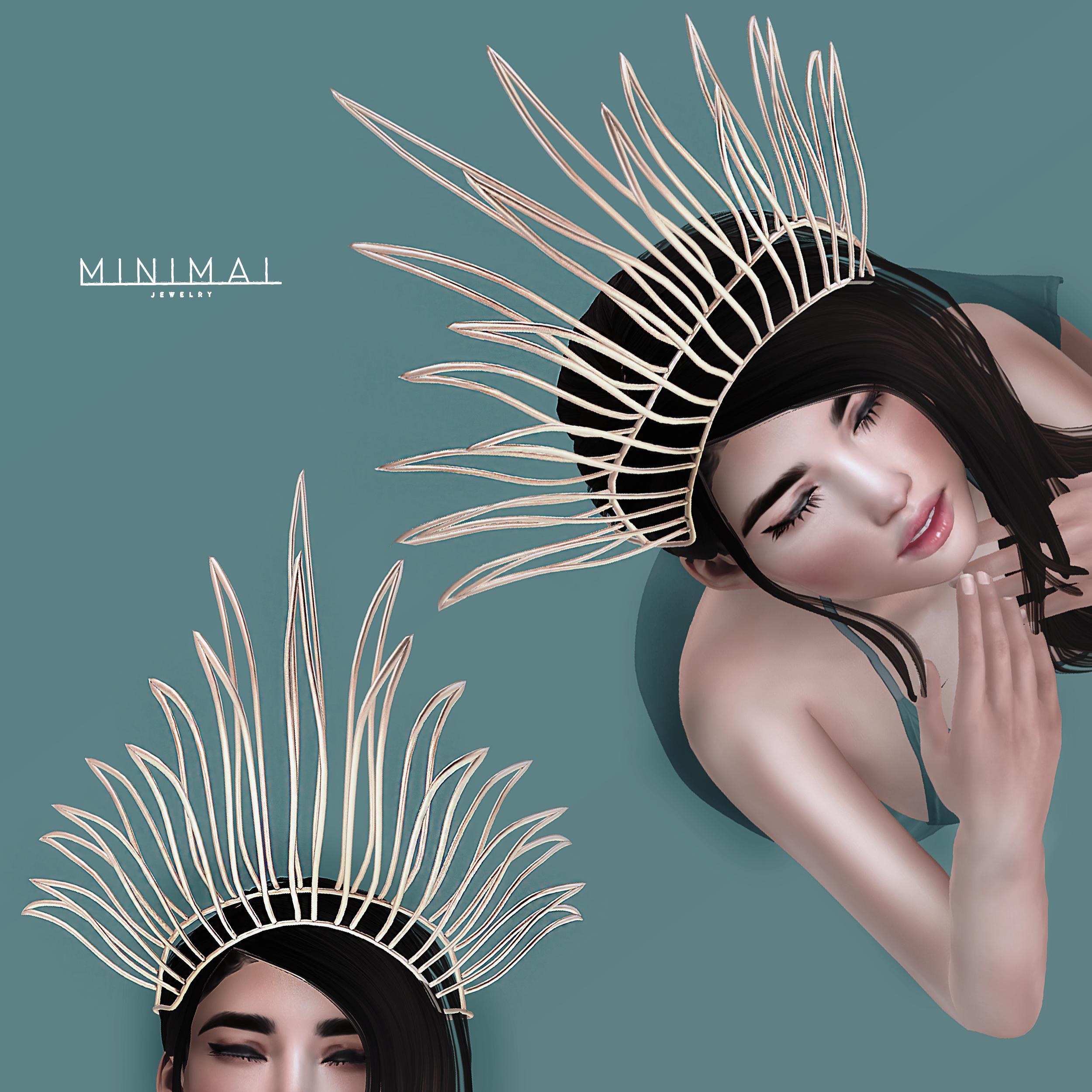 MINIMAL - Queen Crown.png