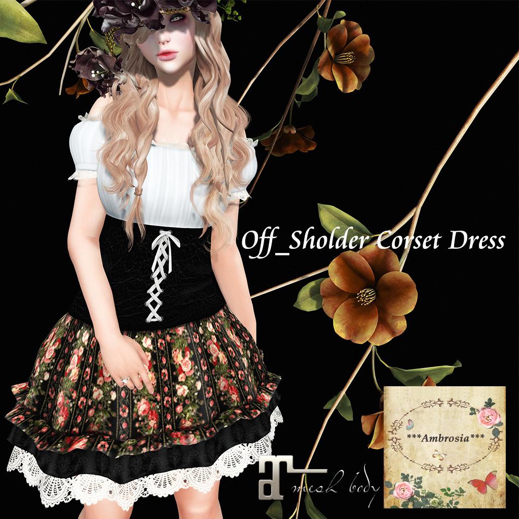 Off_Sholder Corset Dress Ad.jpg