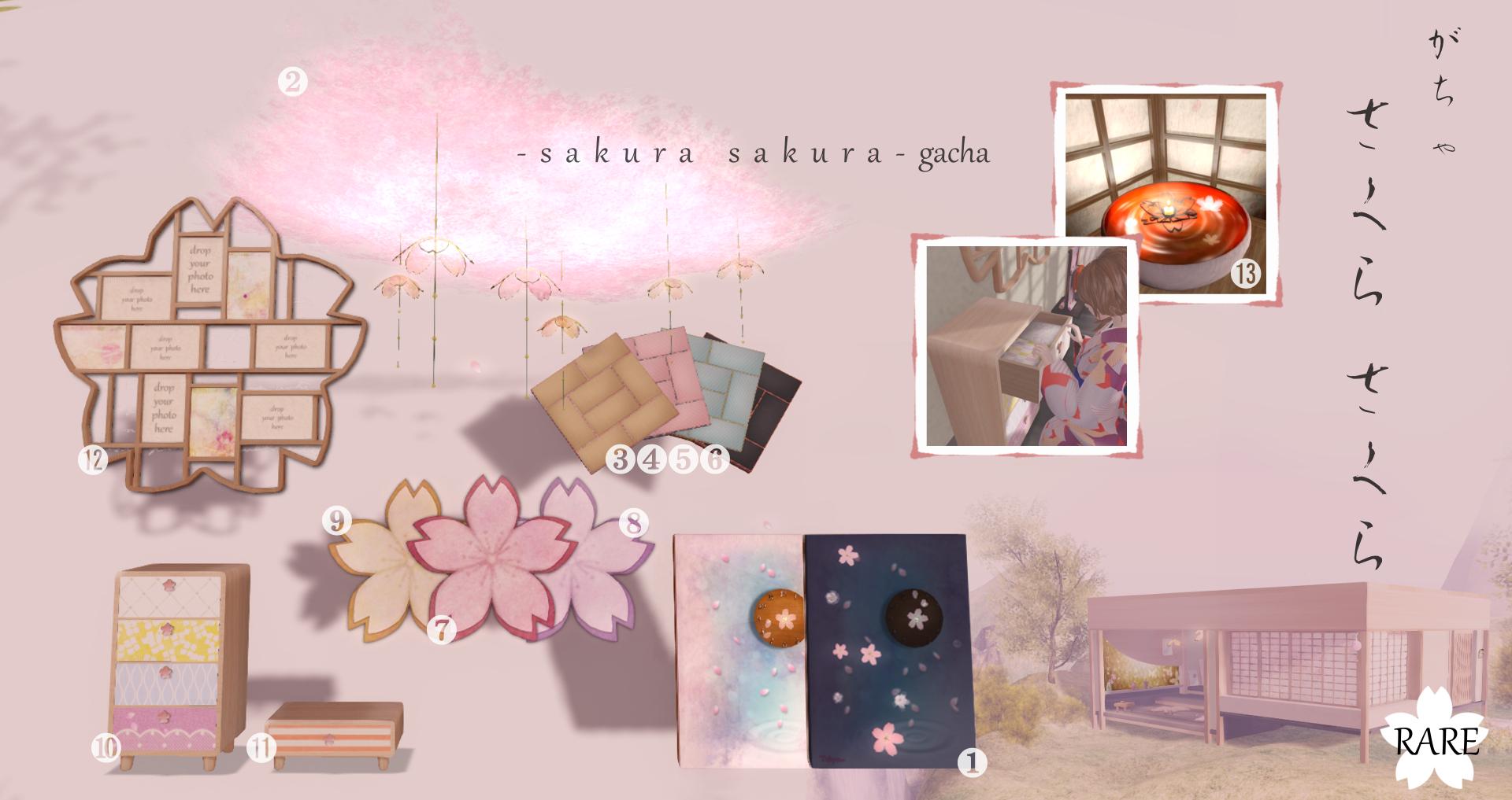 -sakurasakura-GACHA-ad.jpg