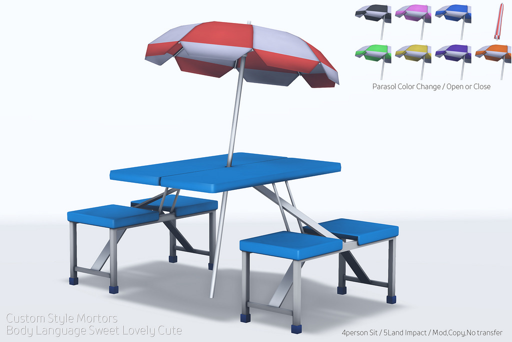 SLCxCSM Picnic Table 1.jpg