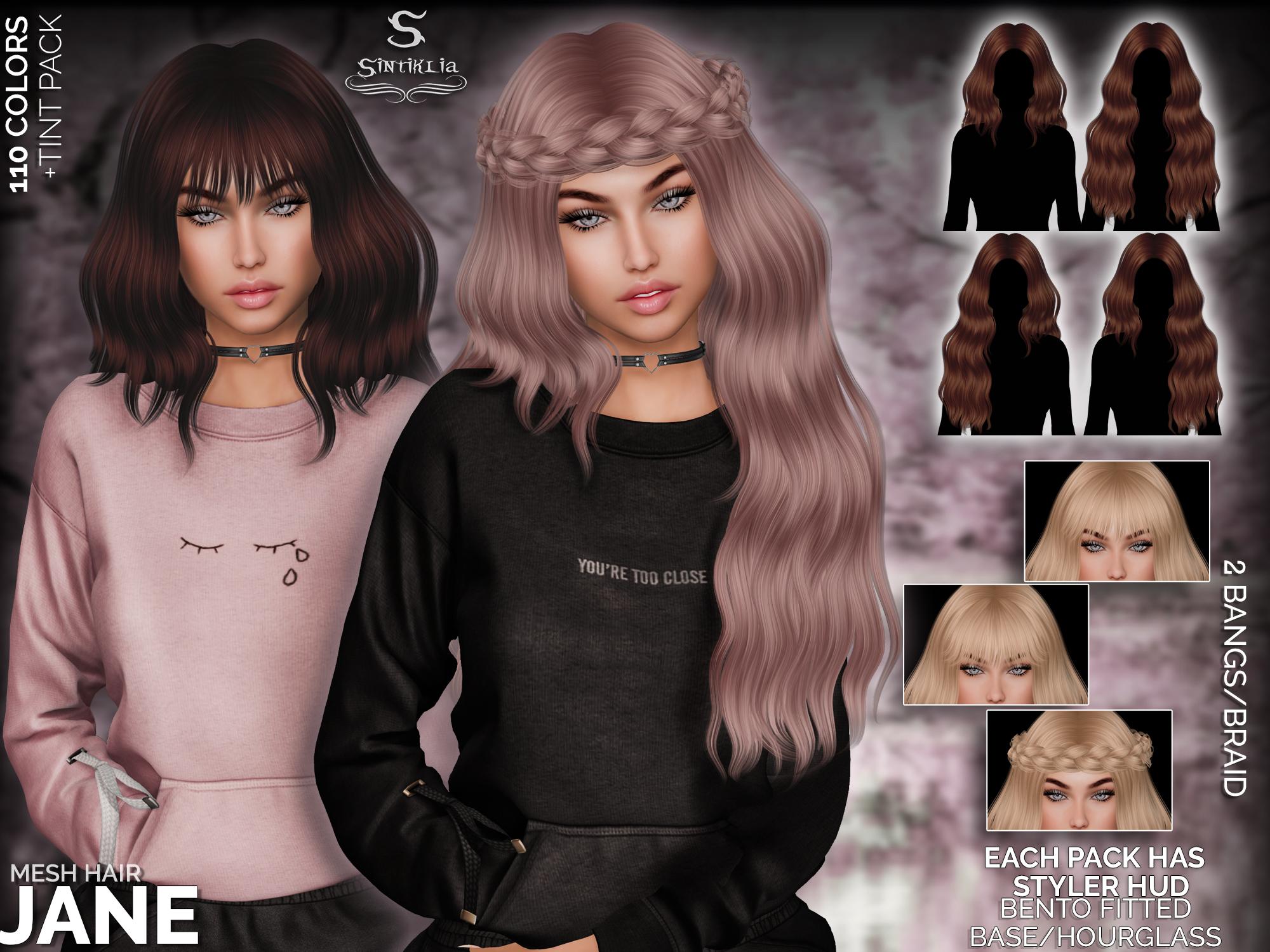 Sintiklia - Hair Jane.jpg