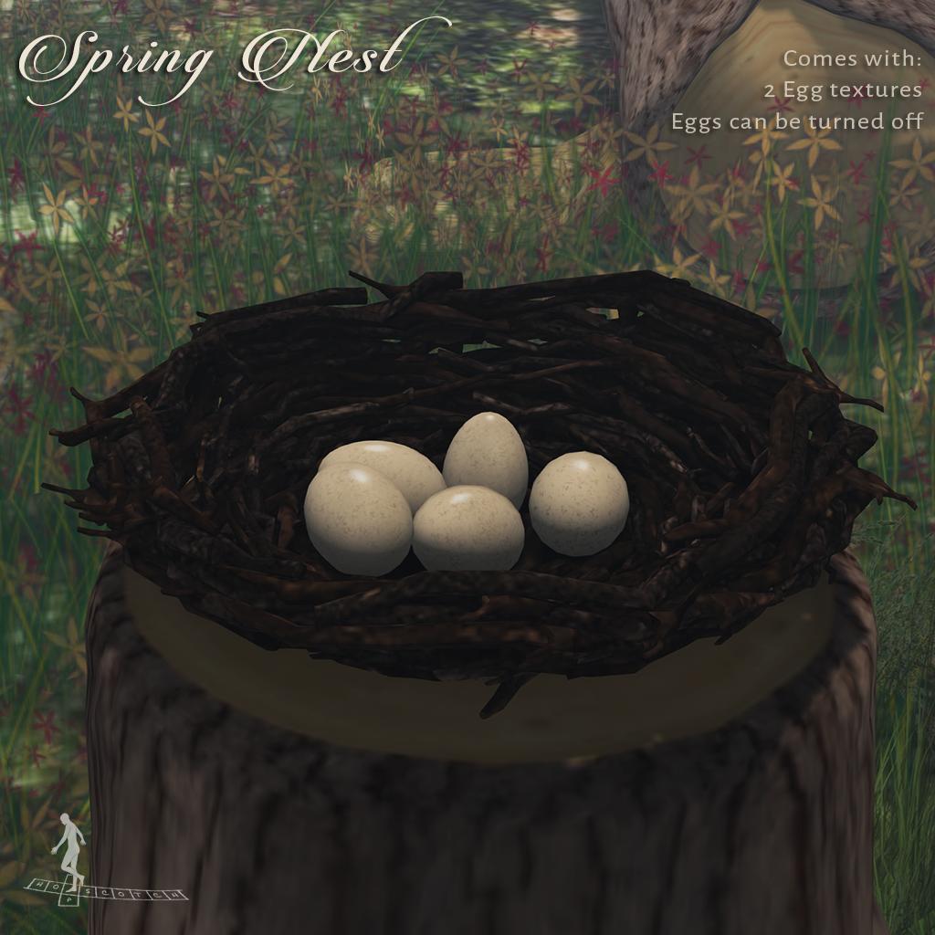 Spring Nest.png