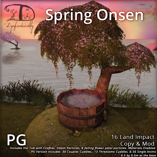 SpringOnsenPG.png