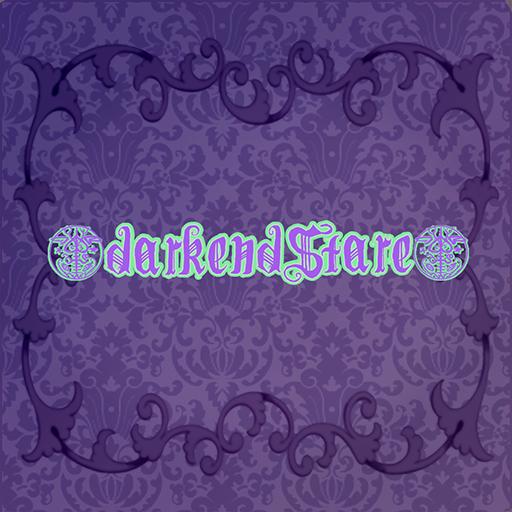 DarkendStare.png