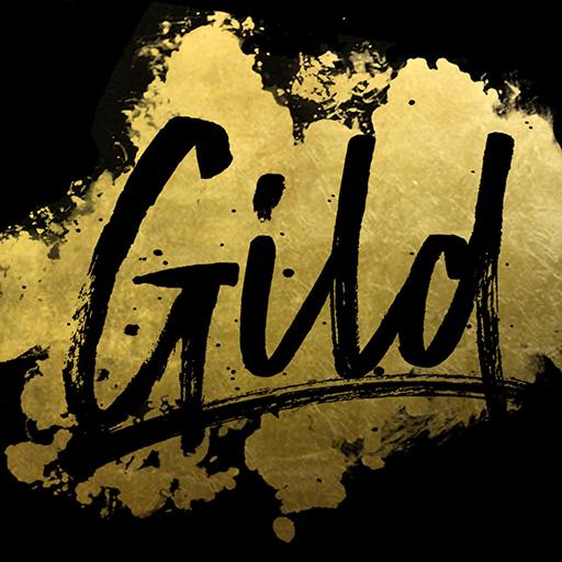 Gild.png